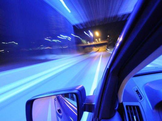 Car Foto: Business Insider