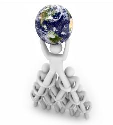 mundo-gente-thinkstock Foto: El Economista