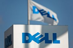 Dell. Foto: DF