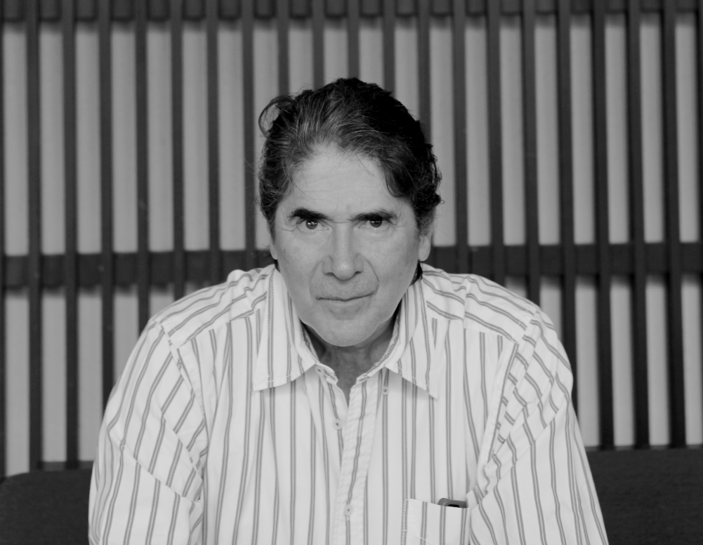 Federico Sada González