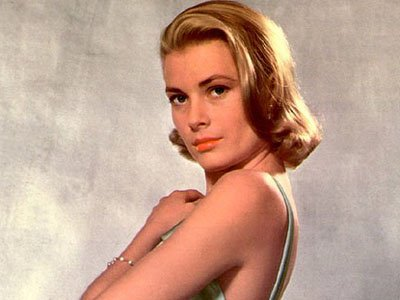grace-kelly-became-the-princess-of-monaco Foto: Business Insider