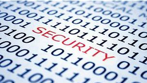 cibercrimen Foto: BBC