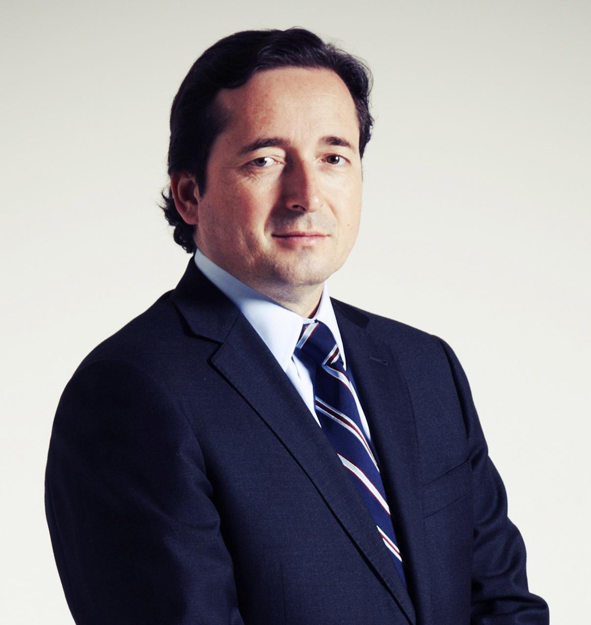 Pablo Bauer