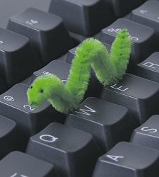 Virus Foto: El Economista