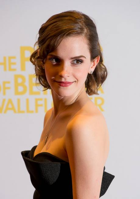 Emma_watson Foto: The Independent
