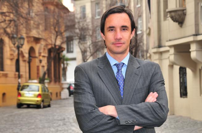 Juan Carlos Jobet