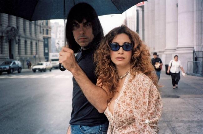 Ramones Foto: Rolling Stones