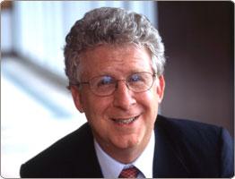Robert C. Pozen