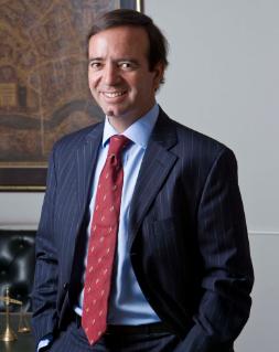 Arturo Fermandois