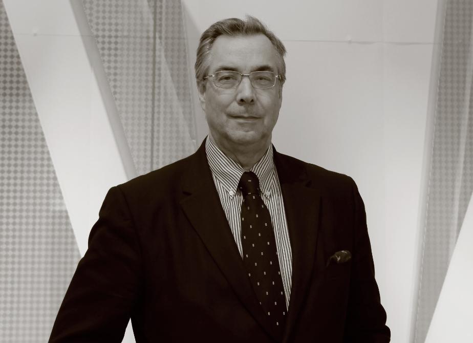Yves Besancon