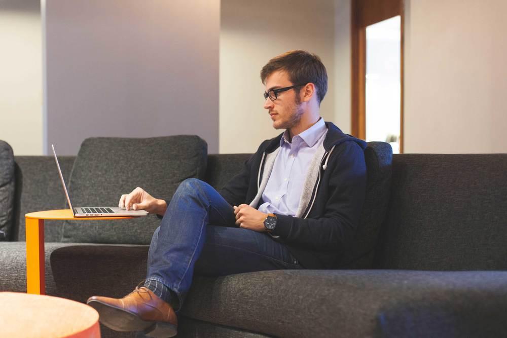 revista capital siete características de un empresario exitoso