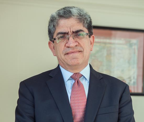 Resultado de imagen para José Luis Sardón