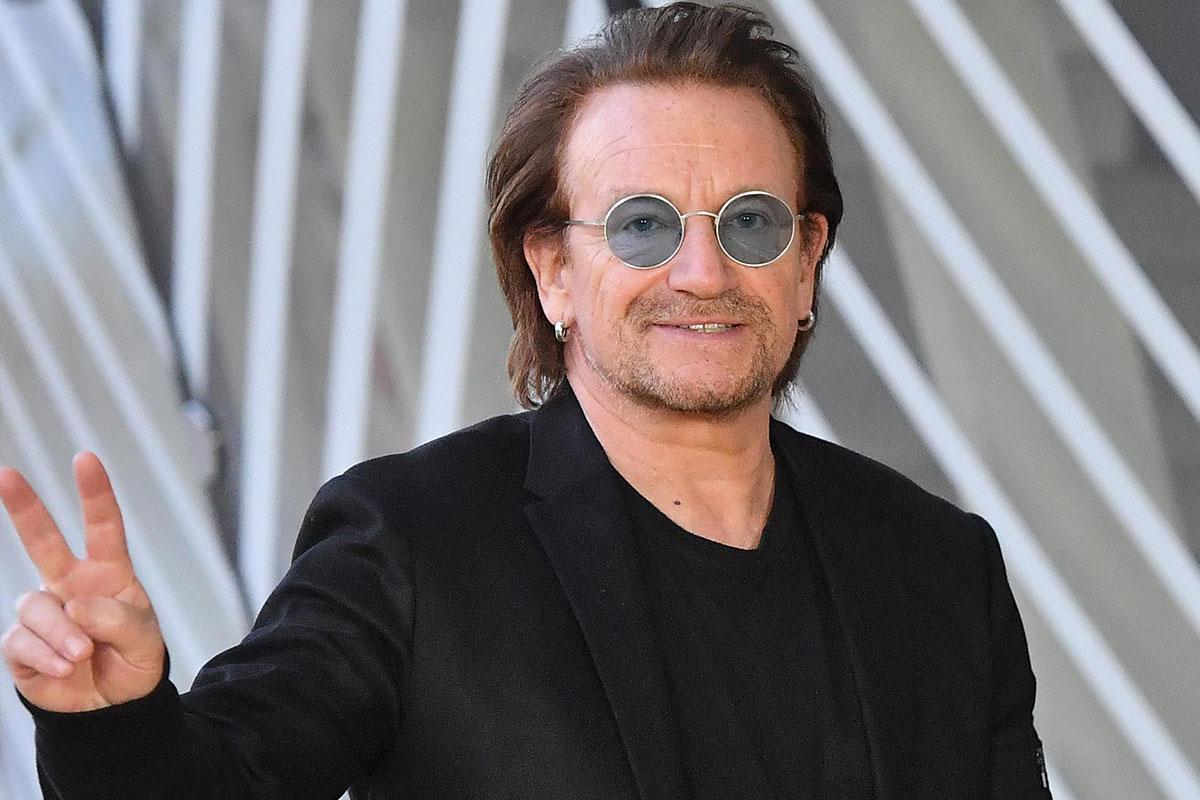 Zinemaldi 2018 - Página 2 Bono-portada