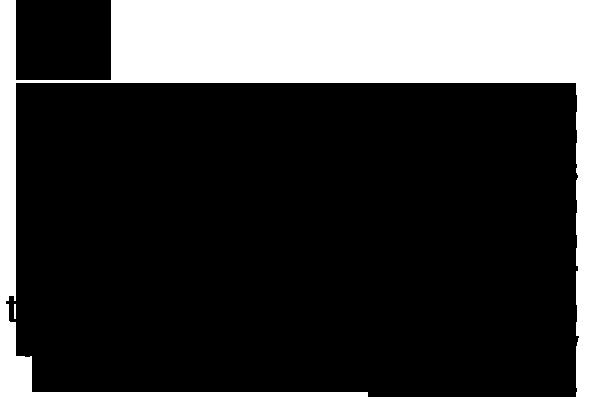 """""""Piñera tiene toda la capacidad para poder sacar esto adelante, a pesar de lo tardío que ha sido en muchas de sus decisiones. Lo demostró antes, cuando frente a un fenómeno tan destructivo como el terremoto, pudo reconstruir todas las ciudades de la sexta a la octava región y parte importante de la Quinta y la metro-politana""""."""